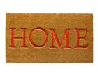 Kookosmatto HOME 40x70 cm AA-110735