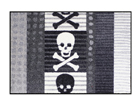 Matto PIRATE MOOD 50x75 cm A5-110892