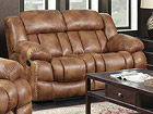 Sohva RECLINER CHICAGO 2-ist RU-111170