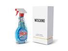 Moschino Fresh Couture 100 ml NP-111405