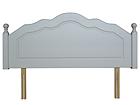 Sängynpääty CORRIB 137 cm TA-111569