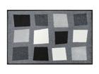 Matto BOXPARK GREY 50x75 cm A5-111650