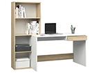 Työpöytä FUNCTION PLUS CM-111904