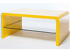 Sohvapöytä 110x60 cm RU-112217
