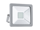 LED projektori FAEDO 1, 20W MV-112399