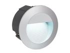 Upotettava LED puutarhavalaisin ZIMBA MV-112424
