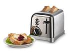 Leivänpaahdin CUISINART CPT160E MR-112506