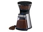 Kahvimylly CUISINART DBM18E