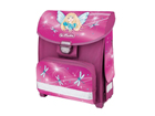 Selkäreppu HERLITZ SMART FAIRY BB-112543