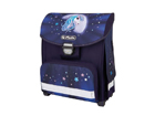 Selkäreppu HERLITZ SMART STARLIGHT BB-112551