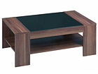 Sohvapöytä WINNIE 117x71 cm RU-112870