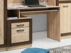 Työpöytä TF-113010