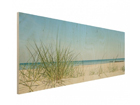 Seinätaulu BALTIC COAST 40x100 cm ED-113071