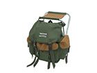 Selkäreppu-tuoli SHKAESPEARE 40 cm MB-113425