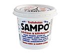 Puhdistusaine SAMPO 200 g RH-113499
