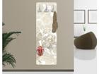 Seinänaulakko NACRE ORNAMENT DESIGN 139x46 cm ED-113550