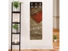 Seinänaulakko NATURAL LOVE 139x46 cm ED-113682