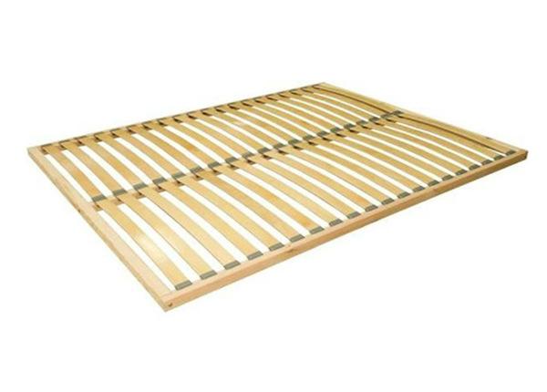 Sängynpohja 180x200 cm TF-114091