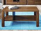 Sohvapöytä 110x60 cm TF-114304