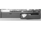 Vuodevaatelaatikot, 2 kpl FX-114314
