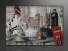 Seinätaulu LONDON 120x80 cm ED-114368