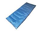 Makuupussi HIGH PEAK CEDUNA sininen HU-114401