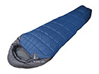 Makuupussi HIGH PEAK PAK 1600M sininen HU-114412