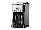 Kahvinkeitin CUISINART DCC2650E MR-114470