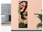 Seinänaulakko JAPANESE GARDEN 139x46 cm ED-114647