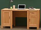 Työpöytä ETHAN MA-114723