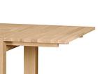 Ruokapöydän jatko-osa HARPER, 2 kpl MA-114817