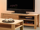 TV-taso HARPER MA-114819