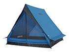 Teltta HIGH PEAK SCOUT 2 sininen/tummanharmaa HU-114824