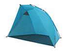 Rantateltta HIGH PEAK MALLORCA sininen HU-114838