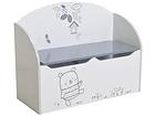 Säilytyslaatikko CM-114922