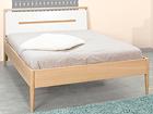 Sänky BARRY 160x200 cm MA-115038