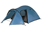 Teltta KIRA 3 sininen/tummansininen HU-115178