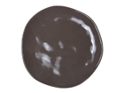 Keraamiset ruokalautaset ORGANIC BRADLEY, 6 kpl BB-115226