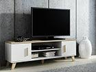 TV-taso TF-115251
