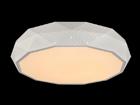 LED kattovalaisin+kaukosäädin IVONA EW-115317