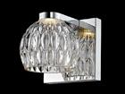 Seinäavalaisin AURELIA LED A5-115409
