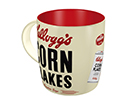 Muki KELLOGG'S CORN FLAKES SG-115853