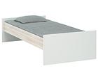 Sänky 90x200 cm CM-115943