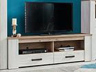 TV-taso KENT AQ-115965