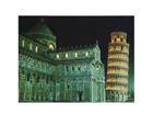 LED taulu PISA 40x30 cm ED-116022