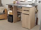 Työpöytä CREA MA-116096