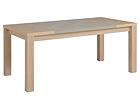 Ruokapöytä GOSSIP 180x90 cm MA-116120
