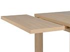 Ruokapöydän jatko-osa GOSSIP MA-116121