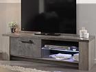TV-taso GOSSIP MA-116129