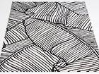 Matto 120x170 cm RU-116188